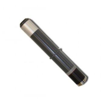 Датчик SONDA PA, 0.5-200 ppm