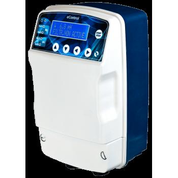 Анализатор жидкости eCONTROL 1, 100-250V