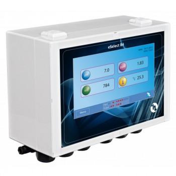 Анализатор жидкости eSELECT-B4 (3 MIS.), 100-250V