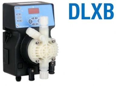 DLX-VFT/MBB (6)