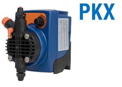 Серия PKX (10)