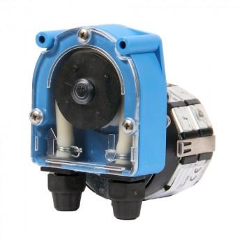 Насос шланговый F-T PER 1.1-1 230V AC