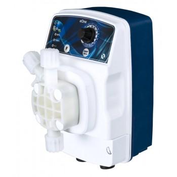 Насос дозировочный eONE BASIC 5-7 100/250V