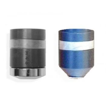 Кольцо силиконовое для мембран всех типов