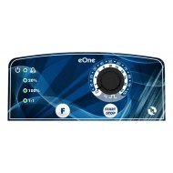Насос дозировочный eONE BASIC 2-10 100/250V