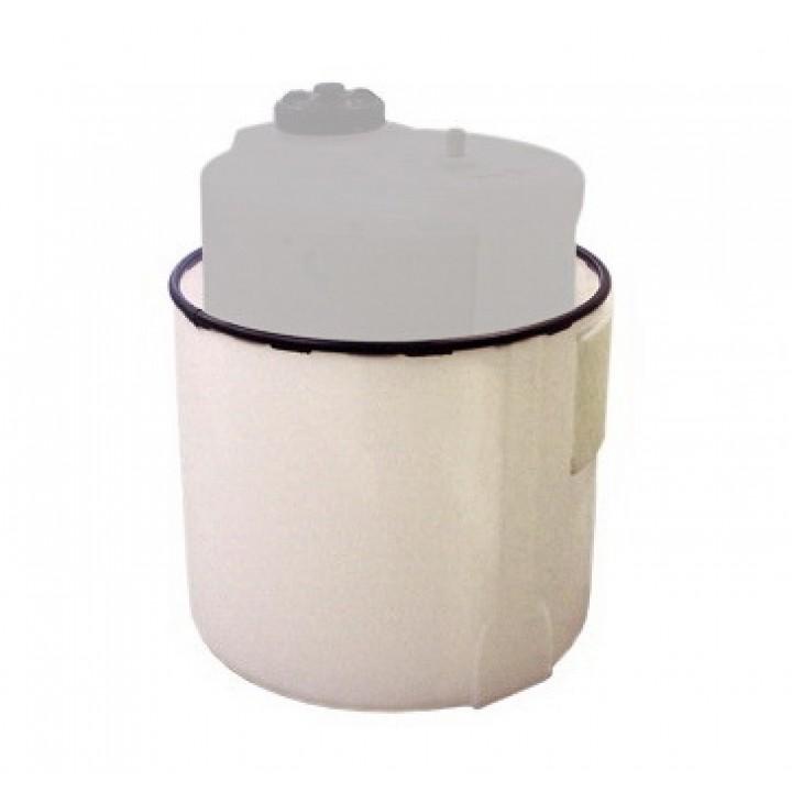 Защитный поддон для резервуаров 60-108 л