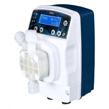 Цифровой насос дозатор eONE MF 2-16 100/250V PVDF