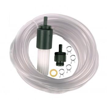 Комплект клапанов забора/сброса для насосов BH3-V (2 шт.)