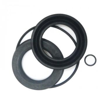Комплект прокладок плунжера 30 мм, Витон (BA)