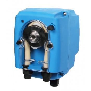 Насос перистальтический B3-V PER 1-3 90-260V AC