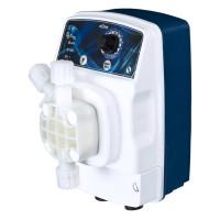 Дозирующий насос eONE MA 2-16 100/250V PVDF