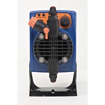 Насос-дозатор PKX-MA/A 5-5 230V