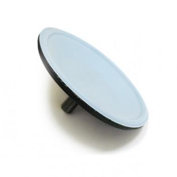 Мембрана D115 mm, Тефлон