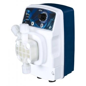 Дозирующий насос eONE MA 4-20 100/250V PVDF