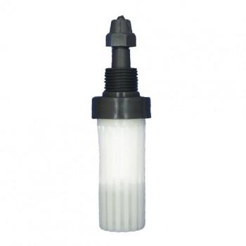 Клапан забора ПП для насосов 30-80 л/ч