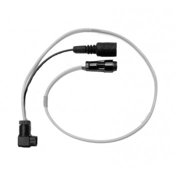 Соединительный кабель для датчика хлора SONDA CL, 0,7 м