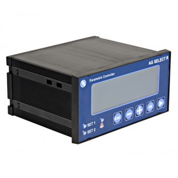 Анализатор жидкости AG-SELECT R 90–260V