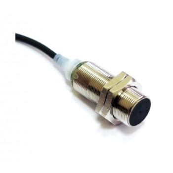 Датчик потока [2 FILI N.C.] для насосов DLX(B) PH-RX/MBB, BT PH-RX/MBB