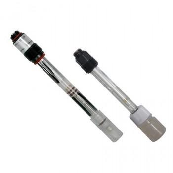 Датчик уровня PH, 10 bar – 130°С (16 bar - 25°С), GLASS