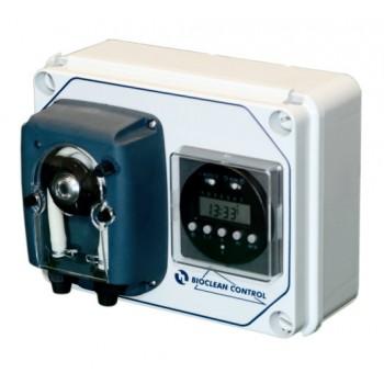Шланговый насос BIOCLEAN CONTROL/B PER 1-3 230V SANT