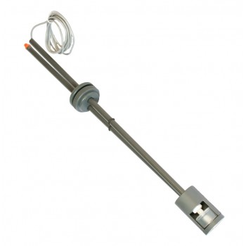 Датчик уровня погружной с кабелем 2 м. [60см]
