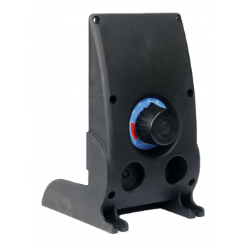 Комплект KIT R/C (ALTA D90) для насосов 15-20