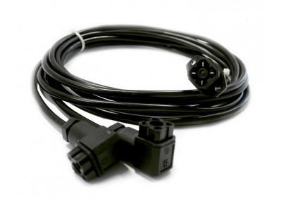 Двойной соединительный кабель (6)