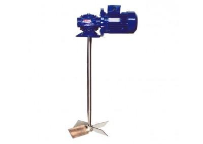 Миксер (мешалка) AGR-V (7)
