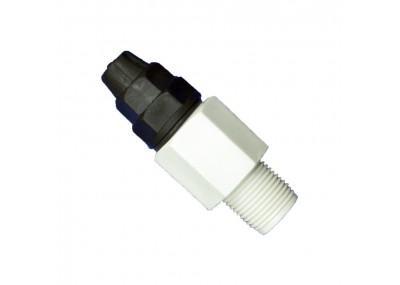Клапан впрыска A05 ПП (2)