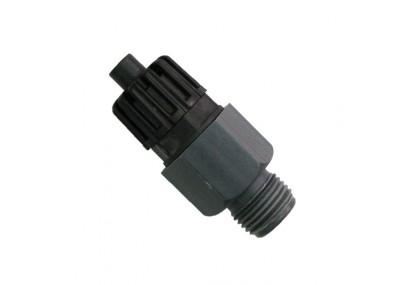 Клапан впрыска A02 (1)