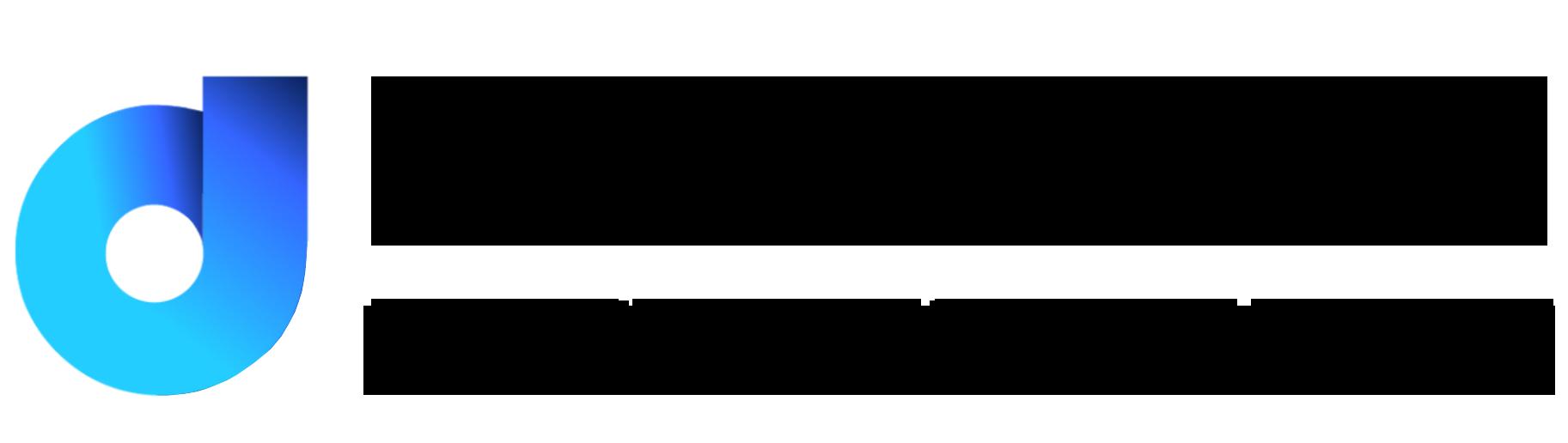 Doznasos